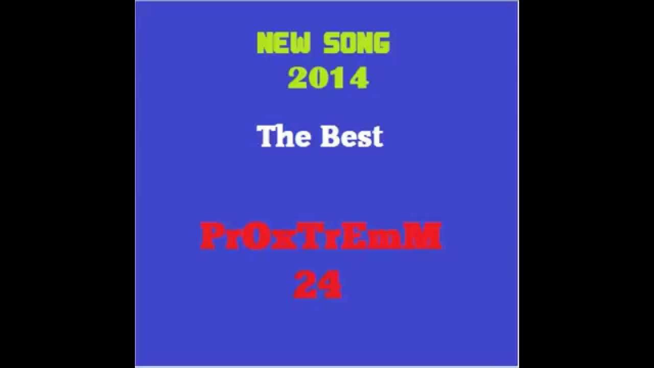 top 20 music november 2014