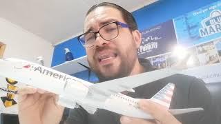 Que esta pasando con los Boeing 737 Max 😱 #11