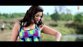 Full Video - Umar Solha Ke Paar [ Video Song 2015 ] [ Pingksh & Punam Dubey ] Kaat Ke Rakh Deb