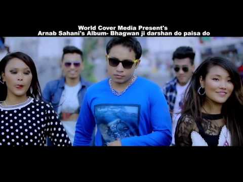 media new hindi songs aashiq 2