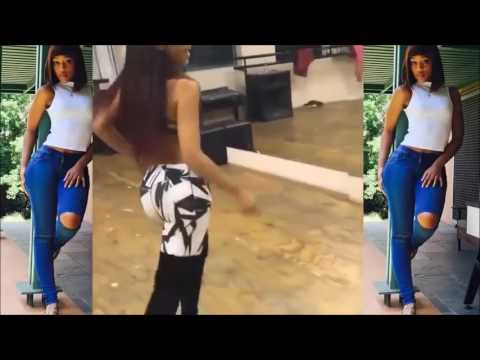 muvhango Nonny vs Matshidiso dance Battle thumbnail