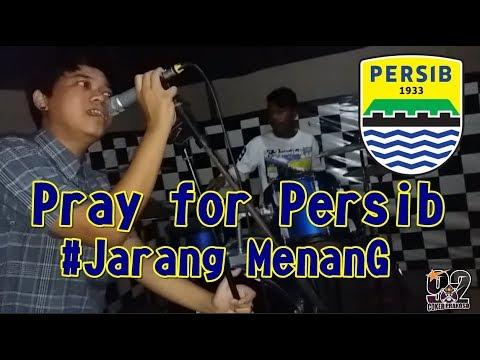 download lagu Mencoba Bangkit Persib Bandung Ciptakan Sebuah Grup Band Dari gratis