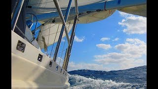 Plan Your Sailing Cruise with this FREE Software