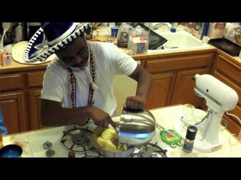 Cocinando En Cuba O'Dea Spanish 3