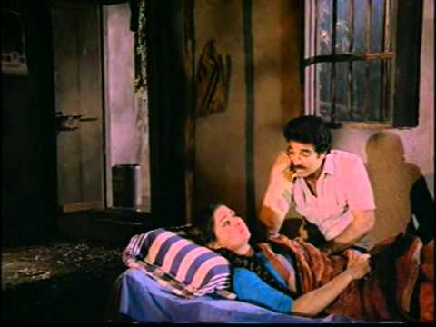AATE HAIN CHALE JAATE HAIN -HIGH DEFINITION-FILM-YAADGAAR(1984).mp4