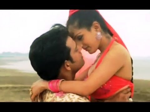 Tohar kiriya  Bhojpuri Video Song  Tohaar Kiriya ( Feat.Ravi...