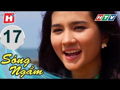 Sóng Ngầm – Tập 17   Phim Tình Cảm Việt Nam Hay Nhất 2018 thumbnail