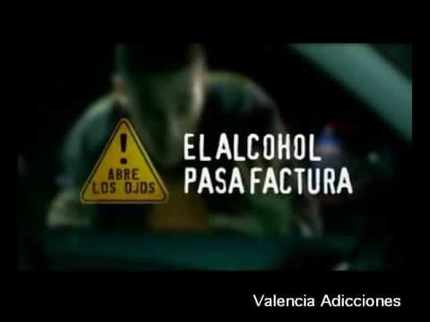 Donde en uhte ser codificado del alcoholismo