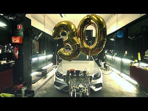 MX Nowicki - Urodziny Prezesa - LIVE #7