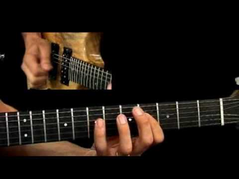 50 Metal Guitar Licks You MUST Know - Introduction