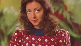 Watch Vicky Leandros Wer Weint Denn Schon Um Einen Mann video