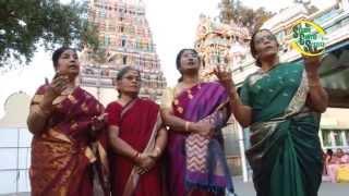 thayin thiru ullam - kovai koniamman 2015 world record achiever seker koniamma rajagopuram songs