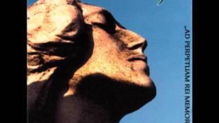 Ataraxia - Anno Domini MDLVI