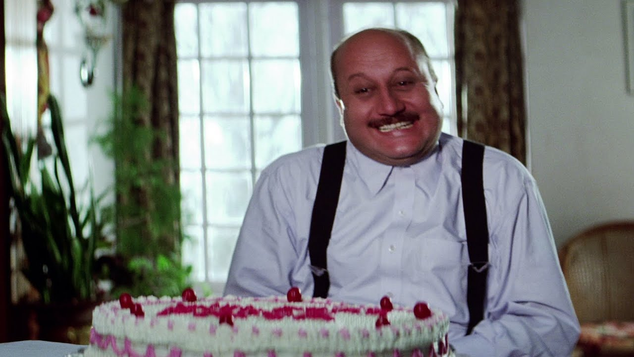 Why Anupam Kher Is the Daddy Cool of Bollywood