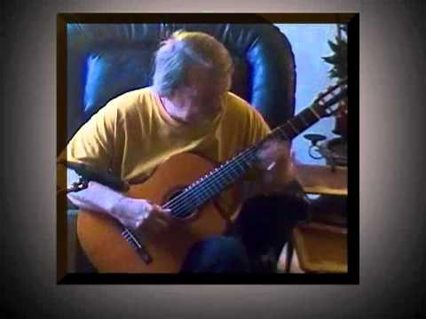 Francesco Molino Sonata no.1