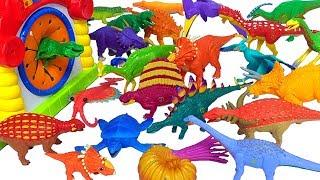 공룡메카드 액션피규어 더블피규어 장난감 티라노 스테고 브라키오사우루스 트리케라톱스 살타 사우로펠타