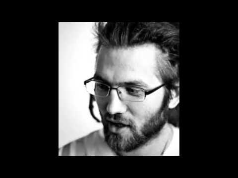 Ras Luta Ft. Krzysztof Krawczyk ''jak Daleko'' video