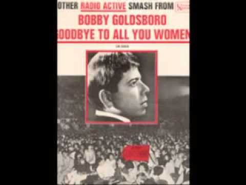 Bobby Goldsboro - The Straight Life