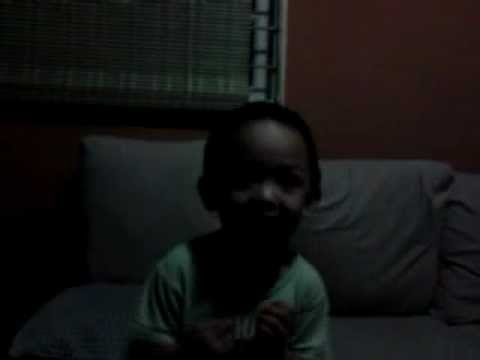 Nasyid Moden Alif Ba Ta video