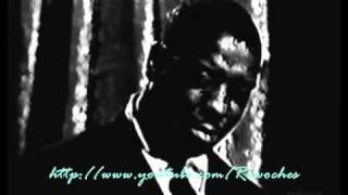 Vídeo 267 de Hymn