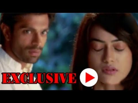 Hindi Tv Serial Song For Zee Tv New Song - MP3 Download