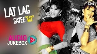 Download Lagu Lat Lag Gayee - Non Stop Party Music | Audio Jukebox Gratis STAFABAND
