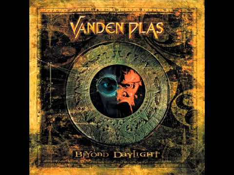 Vanden Plas - Can You Hear Me