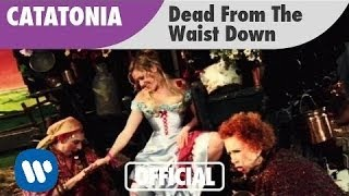 Watch Catatonia Dead From The Waist Down video