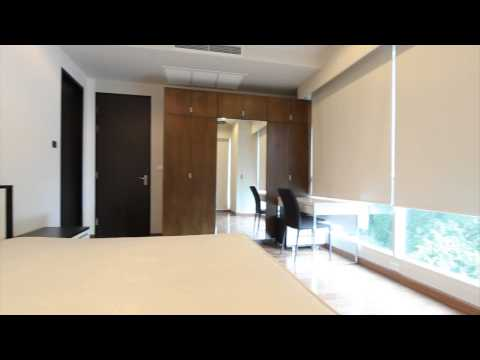 2 Bedroom Condo for Rent at The Address Chidlom CD030051.mp4