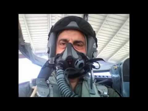 PAF - A Tribute to Sherdil Leader thumbnail