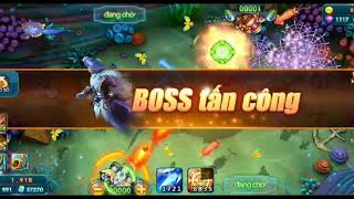 Chơi vui thôi Game OceanWar