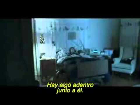 La Noche Del Demonio (Insidious) - Trailer Oficial Subtitulado Español [HD]
