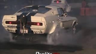Friday Night Drag Racing Two Racelegal.com 6-3-2016