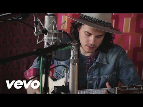 John Mayer - Shadow Days (Live Acoustic)