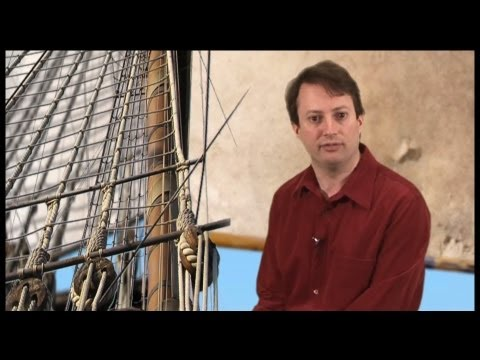 The Phrase 'Rape and Pillage' | David Mitchell's SoapBox