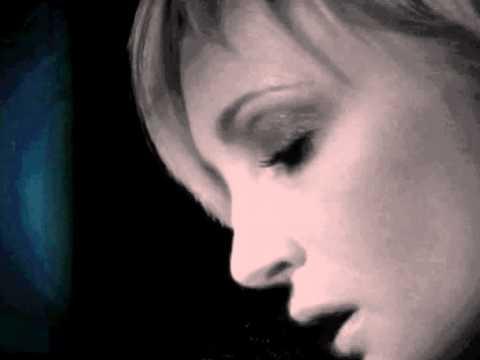 Patricia Kaas - Des Regrets