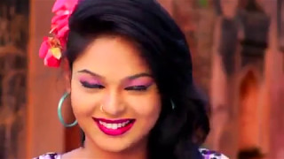 Ak Mutho Swapno Video Song By Belal Khan & Mohona
