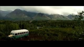 Watch Eddie Vedder No Ceiling video