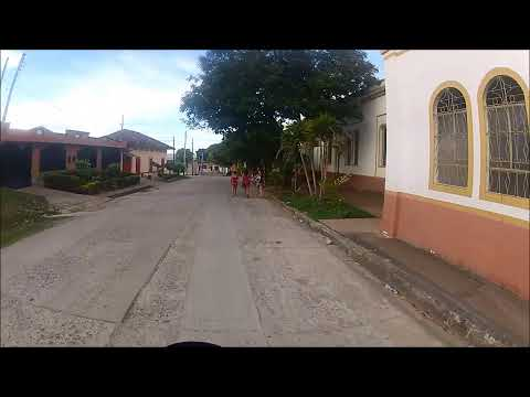 en purificacion-tolima. tour en moto por pueblos y ciudades de colombia
