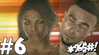 SHE WANT ME! Def Jam Icon Story #6 - SPECIAL Celebration Party + Dropping My Mixtape!