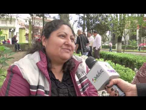 Alcoholímetro redujo a la mitad el número de accidentes automovilísticos en Xalapa