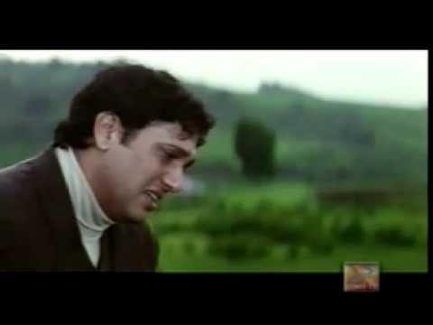 Pardesi Babu (1998) Ost - Dafli Music video