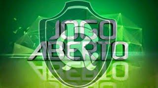 Jogo Aberto PA (19/02/2019/Terça-feira) REMO