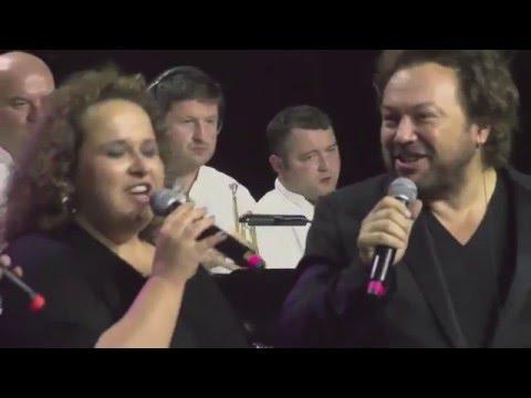EM Band And Gabriela Gąsior, Patrycja Gola, Beata Bednarz, Mieczysaw Szcześniak - Jesus Is The Lord
