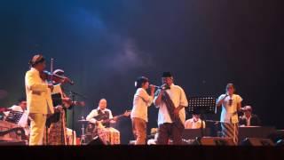 Download Lagu Medley Lagu-Lagu Nusantara Gratis STAFABAND