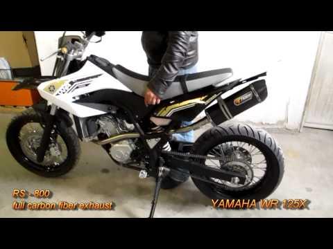 Auto Racing Nascarcom on Yamaha Wr 125x Wmv
