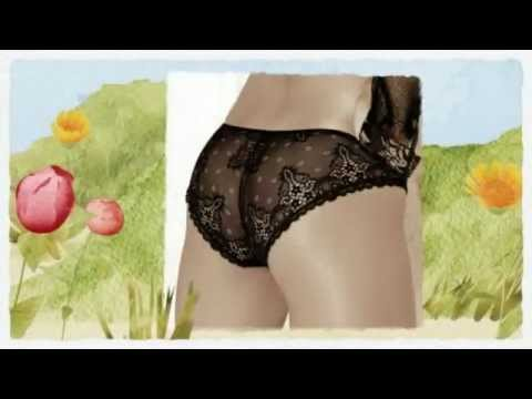 lenceria femenina WWW.LENCERIA-SEXY.NET