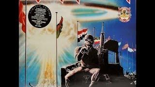 Iron Maiden - Rainbow