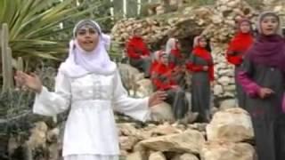 download lagu Al Badar Menggapai Surga gratis