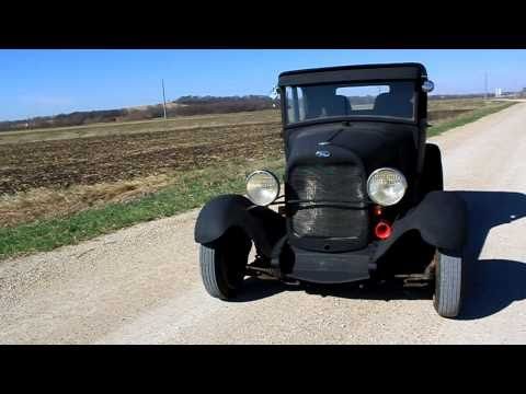 Auto Racing Boone Iowa on Rat Rod   Hot Rod     Christensen Auto   Racing  Guthrie Center  Iowa